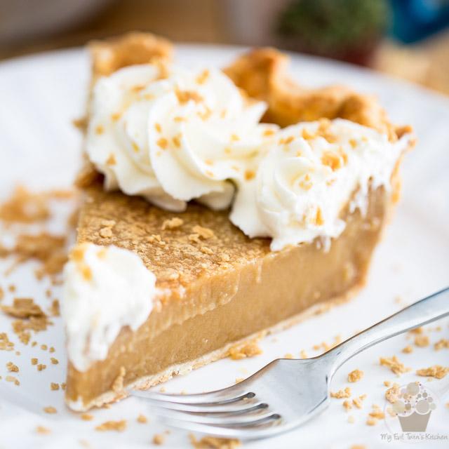 Brown-Sugar-Pie-6.jpg