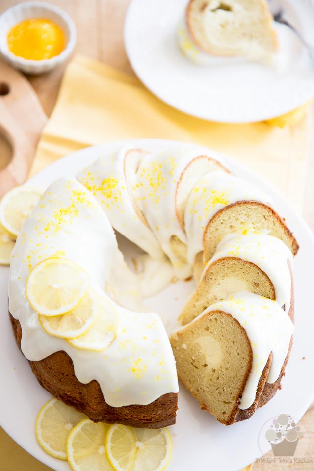 Lemon Cream Cheese Bundt Cake My Evil Twin S Kitchen